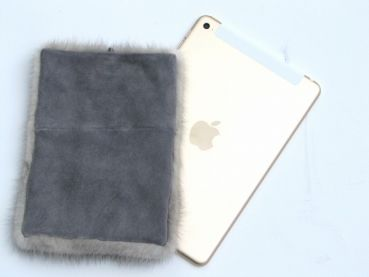 Ipad mini cover Nerz